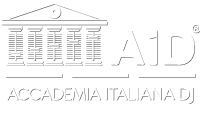 AID opens in Berlin