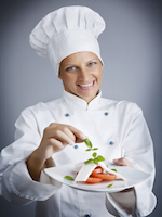 Hospitality Qualifications