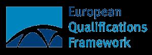 The EQF system